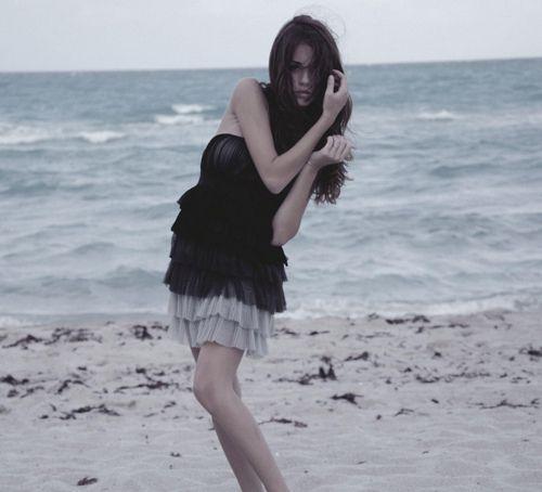 #fashion #model