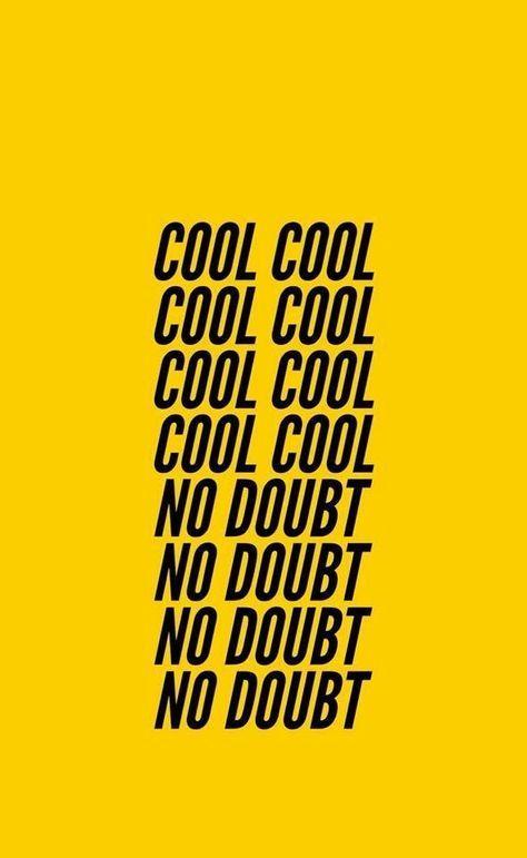 38 Ideas For Wall Background Yellow Brooklyn Nine Nine Words