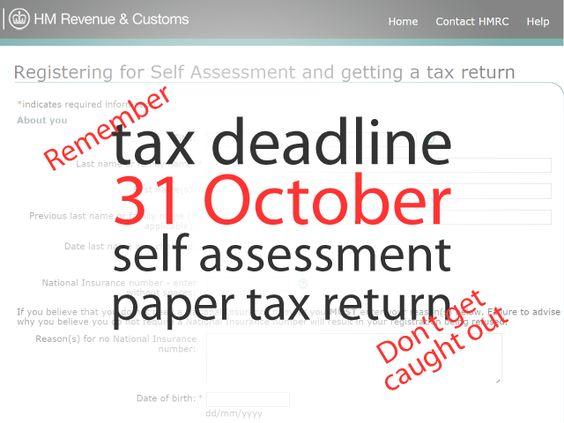 January  Self Assessment Deadline  Google Search  Accountant