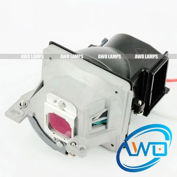 Good  Watch now AWO Quality Compatible Projector Lamp SP LAMP with Housing for INFOCUS IN IN INEX IN IN KNOLL HD HD HD