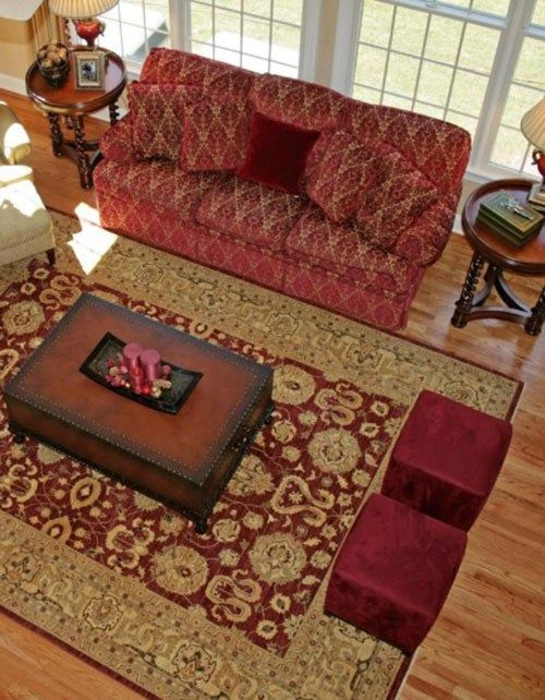 Motivation For Living Space Rugs See A Lot More Ideas Concerning Living Area Residence Living Area And Living Location Arearug Arearugsboho