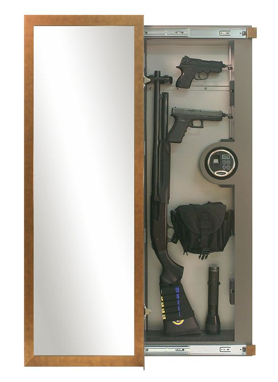 Rifles To The And The O 39 Jays On Pinterest