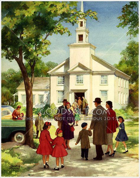 Pin On Churches God Heaven