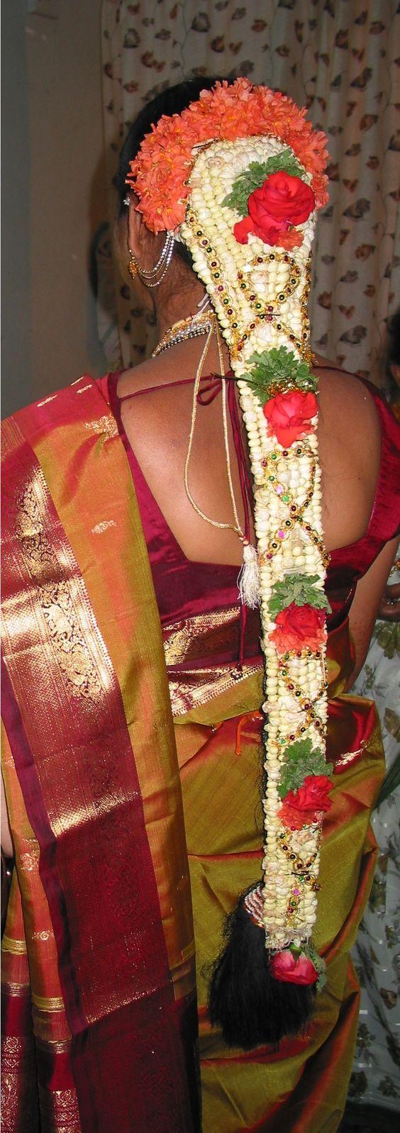 Moggina Jade On My Wedding Day Moggina Jade Jadai
