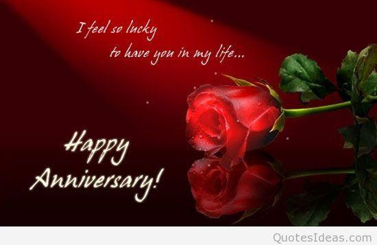 Image Result For Wedding Anniversary Urdu Image Result For Wedding Anniversary Happy Anniversary Quotes Wedding Anniversary Message Happy Marriage Anniversary