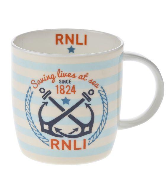 Anchors Aweigh Mug   RNLI At Home   Shop By Range   Anchors Aweigh UK. Anchors Aweigh Mug   RNLI At Home   Shop By Range   Anchors Aweigh