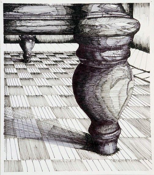 Carrie King's AP Studio Art web site:http://mountedenapstudioart.wordpress.com/: