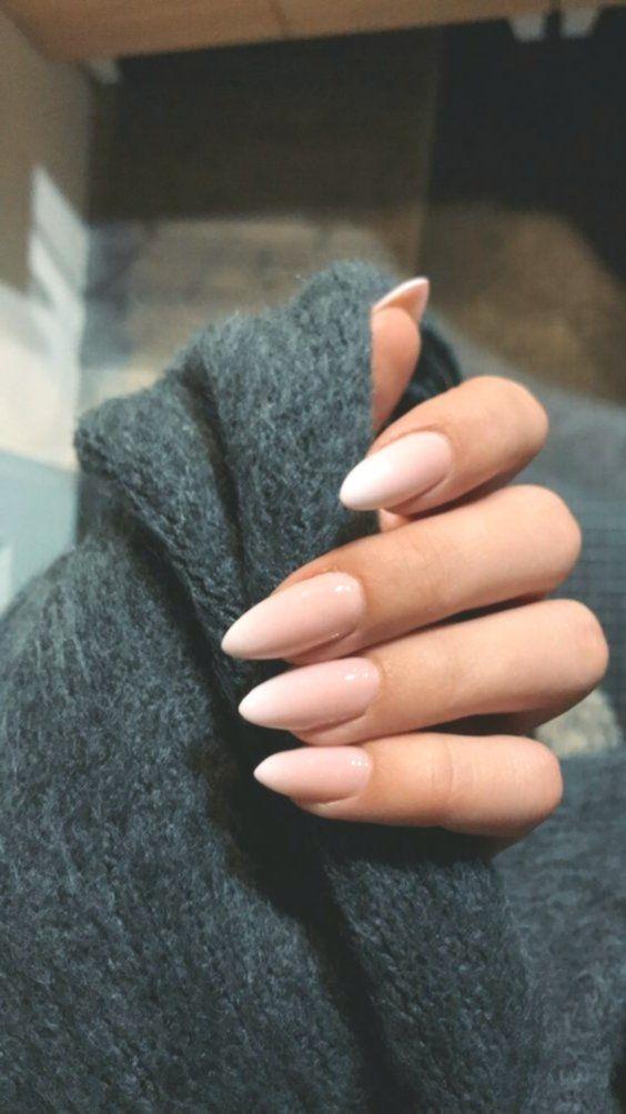 Classy Nails Fall Almond Nails For Winter Stiletto Nail Art Designs Winter Nai Almond Classy Des Nail Polish Colors Fall Winter Nails Almond Nail Art