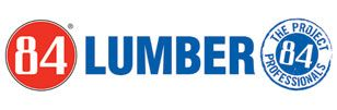 84 Lumber, affordable home kits