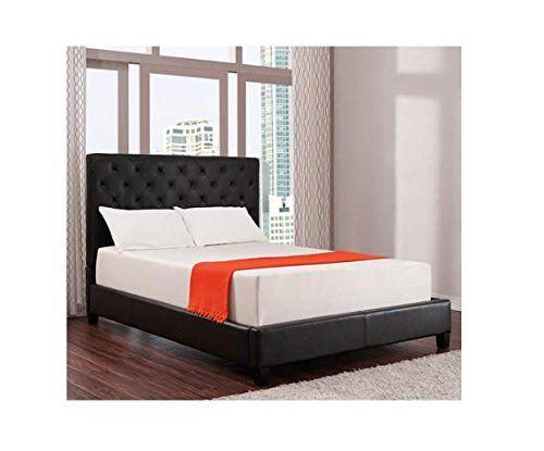 Sleepmattress 12inch Memoryfoam Fullsize Fullsizemattress