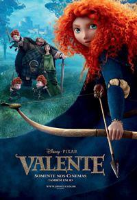 Valente (Pixar)