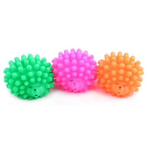 Hundekatze-Welpen-quietschendes-Squeaker-Klangspielgeld-Kauen-Spielzeug