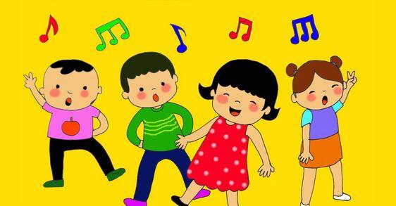 Mẹo đơn giản rèn trí thông minh cho bé bằng âm nhạc