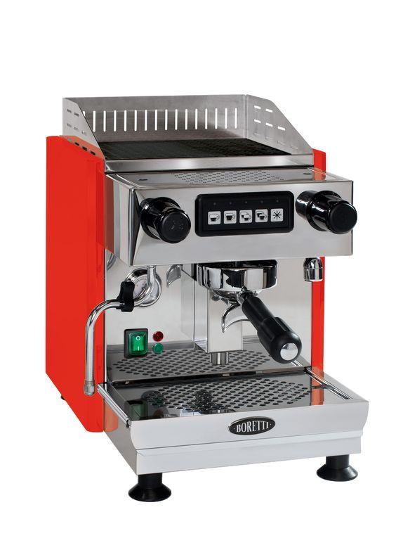 Rode Keuken Machine : Kleuren zijn d? smaakmakers in elke keuken. Wat dacht je van de rode