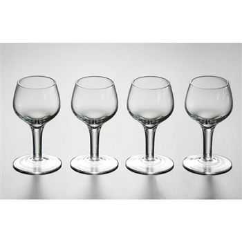 Port Wine Glasses Unique Wine Glasses And Port Wine On
