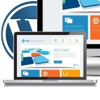Cómo elegir el tema WordPress perfecto para tu blog