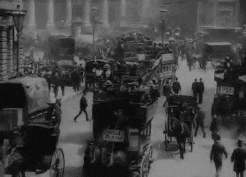 Londres 1903