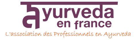 AYURVEDA FRANCE - Régime de vie selon l'Ayurveda  - Qu'est-ce qu'un pro de l'ayurveda?