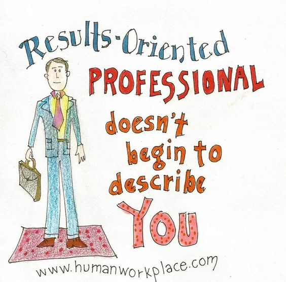 These Ten Zombie Phrases Are Killing Your Resume Resume writing - writing my first resume