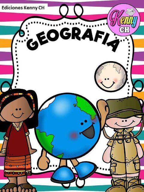 Fichas De Primaria Portadas Para Cuadernos Portadas De Cuadernos Caratulas Para Cuadernos Escolares Etiquetas Preescolares