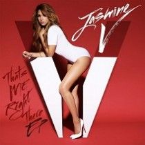 Jasmine V – That's Me Right There