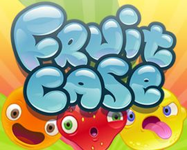 Get your daily dose of fruit with this relaxing yet visually stimulating Fruit Case slots games! #FruitCase #JuicySpins #JuicyWins