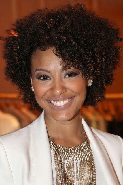 Sheron Menezes, atriz
