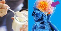 10 hábitos muy peligrosos y comunes que dañan el cerebro (y que debes evitar) #salud