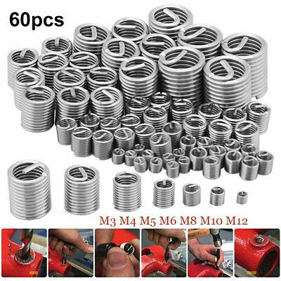 Pin On Metalworking Tools Business And Industrial