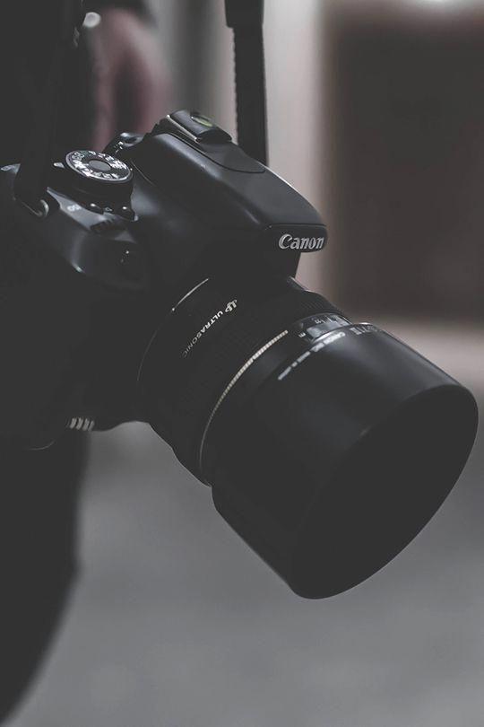 Canon Camera Old Model Canon Camera And Printer Bundle Cameralover Camerastraps Canoncameras Cameras Aesthetic Camera Photography Canon Camera
