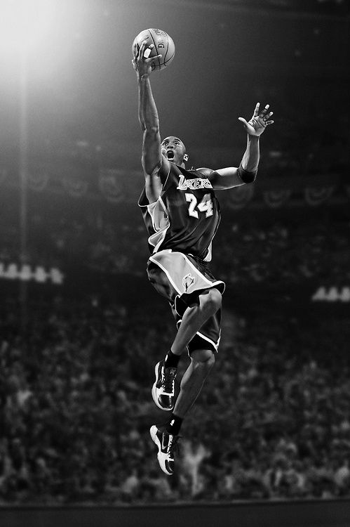 We, Miss you and Kobe bryant 24 on Pinterest