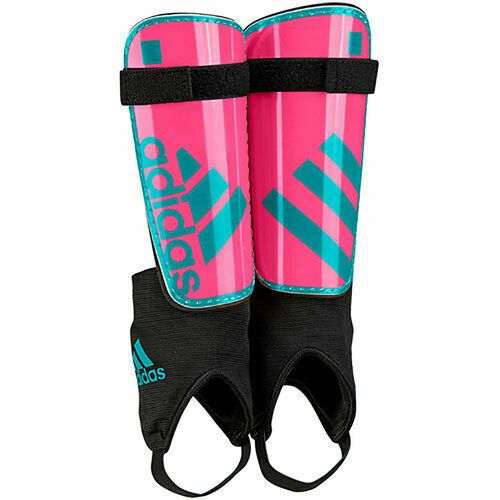 Adidas Soccer Ghost Youth Junior Shin Guards Size Xl 5 3 5 9 Pink Teal New Adidas Adidas Adidassocce Soccer Shin Guards Shin Guards Girls Soccer Cleats