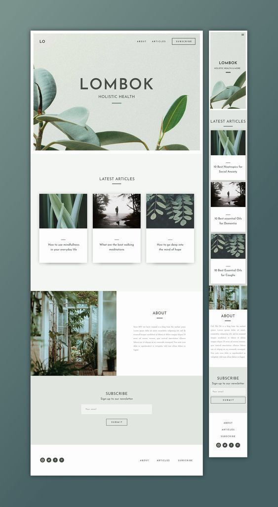 Website Layout Grid Responsive Web Design 50 Examples And Best Practices Real Estate We Web Design Tips Web Design Web Layout Design