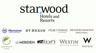Capitol Hill Cubans: Letter to Starwood CEO: Cuba Deal Violates Corporate Ethics Code – The Bosch's Blog