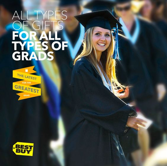 The best graduation gifts for the networker and new job seeker – find them at Best Buy! #greatestgrad #ad (Plus Twitter party info - 6/19 and 6/24!)