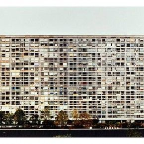 Fotografia art photography and composition on pinterest - Jean dubuisson architecte ...