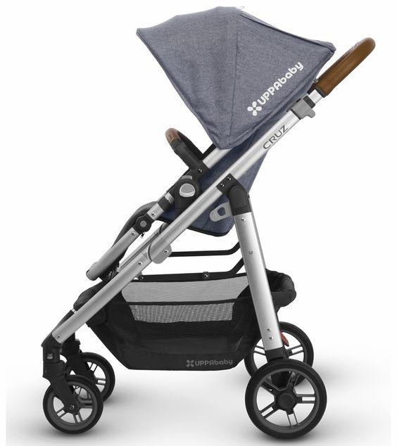 Nuna Stroller Price Malaysia - Stroller