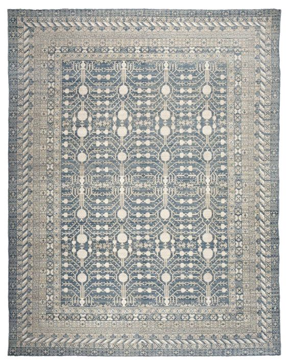 Brilliant design ideas and concepts, we complete your home with our Persian rugs, Buy oriental area rugs, Persian area rugs and modern rugs in discount price. http://www.adminrugs.com