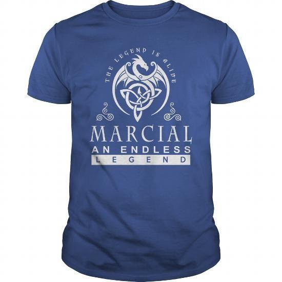 MARCIAL The Legend is Alive an Endless Legend - #band shirt #hoodie kids. MARCIAL The Legend is Alive an Endless Legend, sweatshirt pattern,monogrammed sweatshirt. SAVE =>...