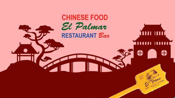 Restaurante chino, comida china, Caracas, El Palmar, Pato Pekinés