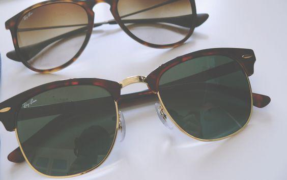 lunettes-de-soleil-ray-ban-style-vintage