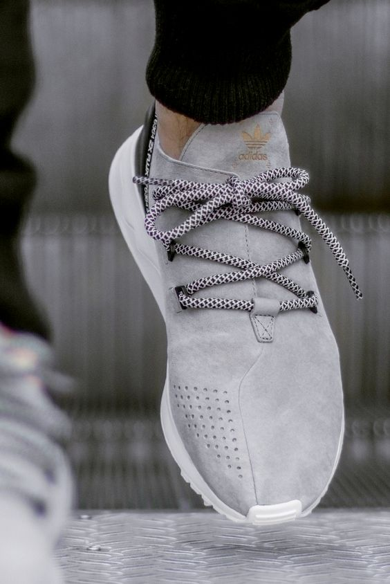 Adidas Zx Flux Adv Woven