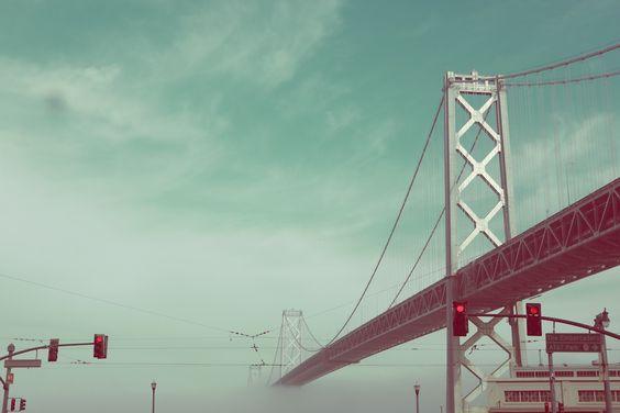 Bay Bridge. http://www.gsom.com/places