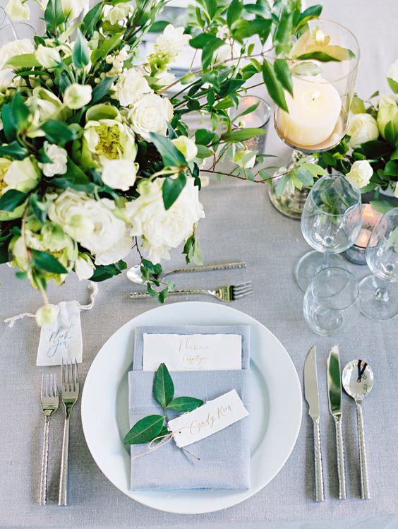 Photography: Ryan Ray Photography - ryanrayphoto.com Coordination: Luxury Events Phuket - http://luxuryeventsphuket.com Event Design: Joy Proctor Design - http://joyproctor.com   Read More on SMP: http://stylemepretty.com/vault/gallery/57106