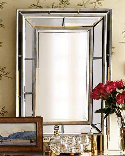 Best Mirror Home Decor