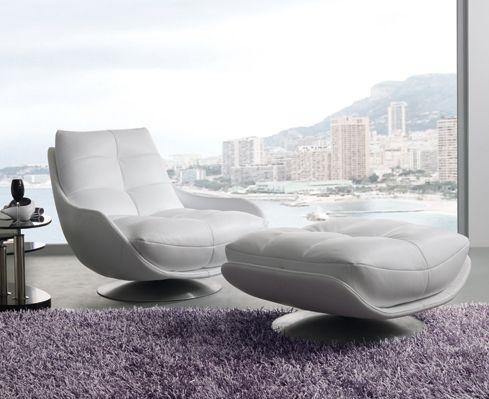 Ginga armchair by chateau d'ax   canapés et fauteuils chateau d'ax ...