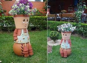FLOWER POTS DECORATIONS - Bing images