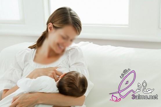 نصائح للأمهات الصغار حول رعاية المولود الجديد Sleep Eye Mask Person Personal Care