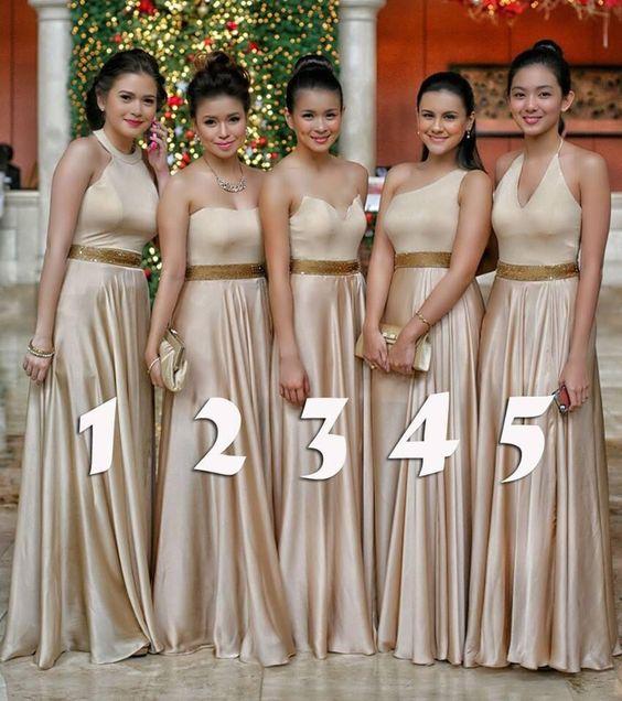 Bridesmaids Nude 112