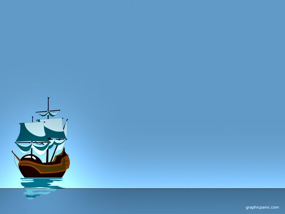Backgrounds And Ships On Pinterest
